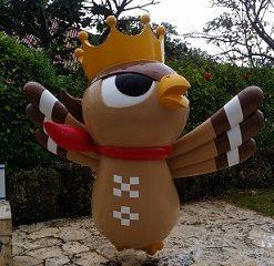 南国♪石垣島ツーリング 1泊2日 後編