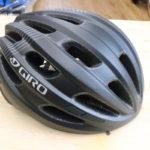 GIRO ヘルメット ISODE(アイソード) 街乗りヘルメット