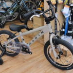 <5/11現在>MARIN マリン キッズバイク 当店在庫状況です。